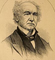 John L Helm Wikipedia