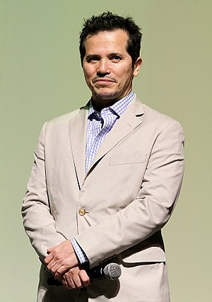John Leguizamo - Leguizamo in March 2014
