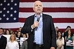 John McCain (23415007910).jpg