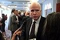 John McCain (26246754333).jpg