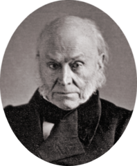 John Quincy Adams in 1843.png