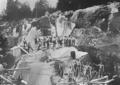 John Ross Marble Quarry 1895 (2).png