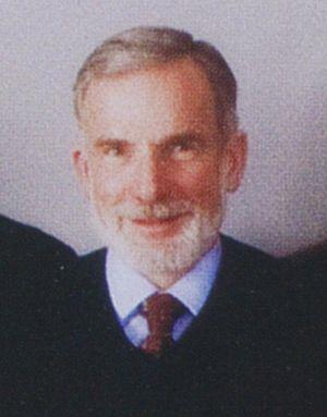John W. Sedwick - Image: John Sedwick