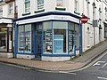 John Smale and Co., No.138 The High Street, Ilfracombe. - geograph.org.uk - 1269170.jpg