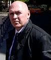 John Stephen Farrell.jpg