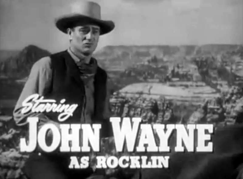 File:John Wayne in Tall in the Saddle.png