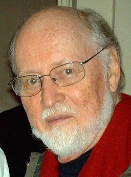 ohn Williams 2006. (2)
