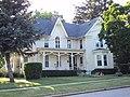 John and Rosetta Lee House.jpg