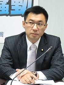 Johnny Chi-Chen Chiang.jpg