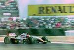 Johnny Herbert 1994 Silverstone.jpg