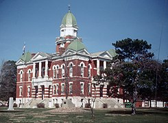 Johnson County Courthouse, Tecumseh.jpg