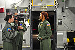 Joint Operational Access Exercise (JOAX 13-02) 130228-F-IO684-0527.jpg