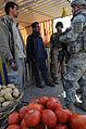 Joint Patrol in Eastern Baghdad DVIDS142113.jpg