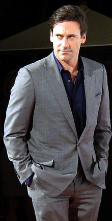 Jon Hamm (2010) revised.jpg