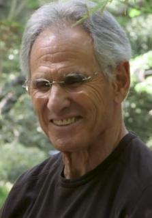 Jon Kabat-Zinn American professor emeritus of medicine