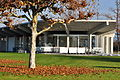 Jona (SG) - Strandbad Stampf 2011-11-18 14-34-56.jpg