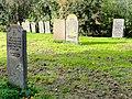 Joodse begraafplaats in Edam.jpg