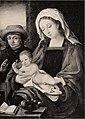 Joos van Cleve the Elder - Holy Family.jpg