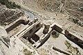 Jordan Kerak Castle 2522.jpg