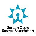 Jordan open source association logo.jpg