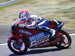 Jorge Martinez 1989 Japanese GP.jpg