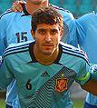 José Campaña - Spain U-19 2012.jpg