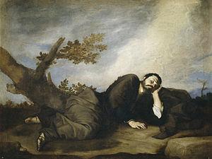 José de Ribera 048