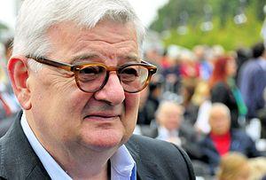 Joschka Fischer 2014.jpg