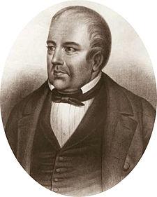 José Miguel Infante