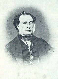 Joseph Brittan