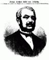 Joseph Freiherr Lasser von Zollheim 1872.png