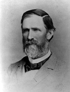 Joseph Gaston, City Founder (Beaverton, Oregon Historical Photo Gallery) (234).jpg