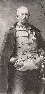 Archduke Joseph Karl of Austria austrian archduke