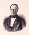 Joseph Rudler.jpg