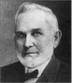 Joseph Sexton.png