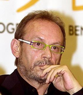 José Wilker Brazilian actor