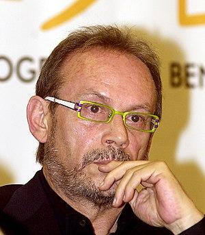 José Wilker - José Wilker in 2006
