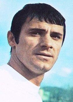 Josip Skoblar en 1970.jpg