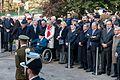 Journée de la commémoration nationale 2016-110.jpg
