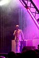 Joyce Muniz Louie Austen - Donauinselfest Vienna 2013 19.jpg