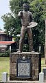 Juan Luna y Novicio Monument.jpg
