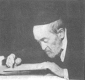 Judah David Eisenstein
