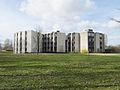 Jugendakademie Bad Segeberg.jpg