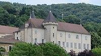 Jujurieux - Château de la Tour-des-Echelles (1-2014) 2014-06-28 12.32.40.jpg