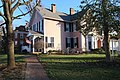 Julia-Ann Historic District (25701391251).jpg
