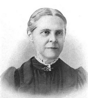 Julia Brown Mateer American teacher, school matron, and Presbyterian missionary in China