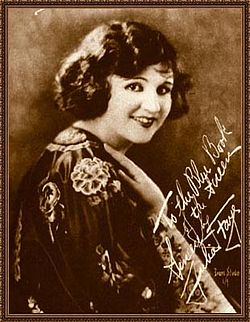Julia Faye The Blue Book of the Screen.jpg