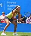 Julia Görges at the Aegon Championships in 2011.jpg