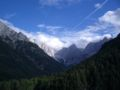Julian Alps Shots Summer 2004 (32).JPG
