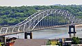 Julien Dubuque Bridge.jpg